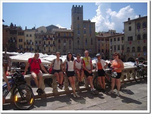 009 Arezzo